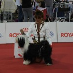 1507_expo_lucy_milan_wds
